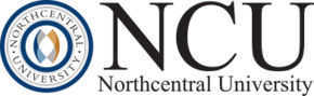 Psychology Degrees at Northcentral University Online