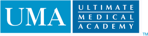 Psychology Degrees at Ultimate Medical Academy Online