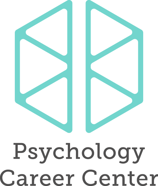 Need info on psychology career!?